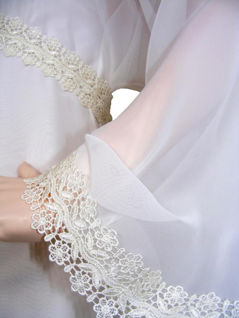 skype objednávka nevěsty vyskočil
