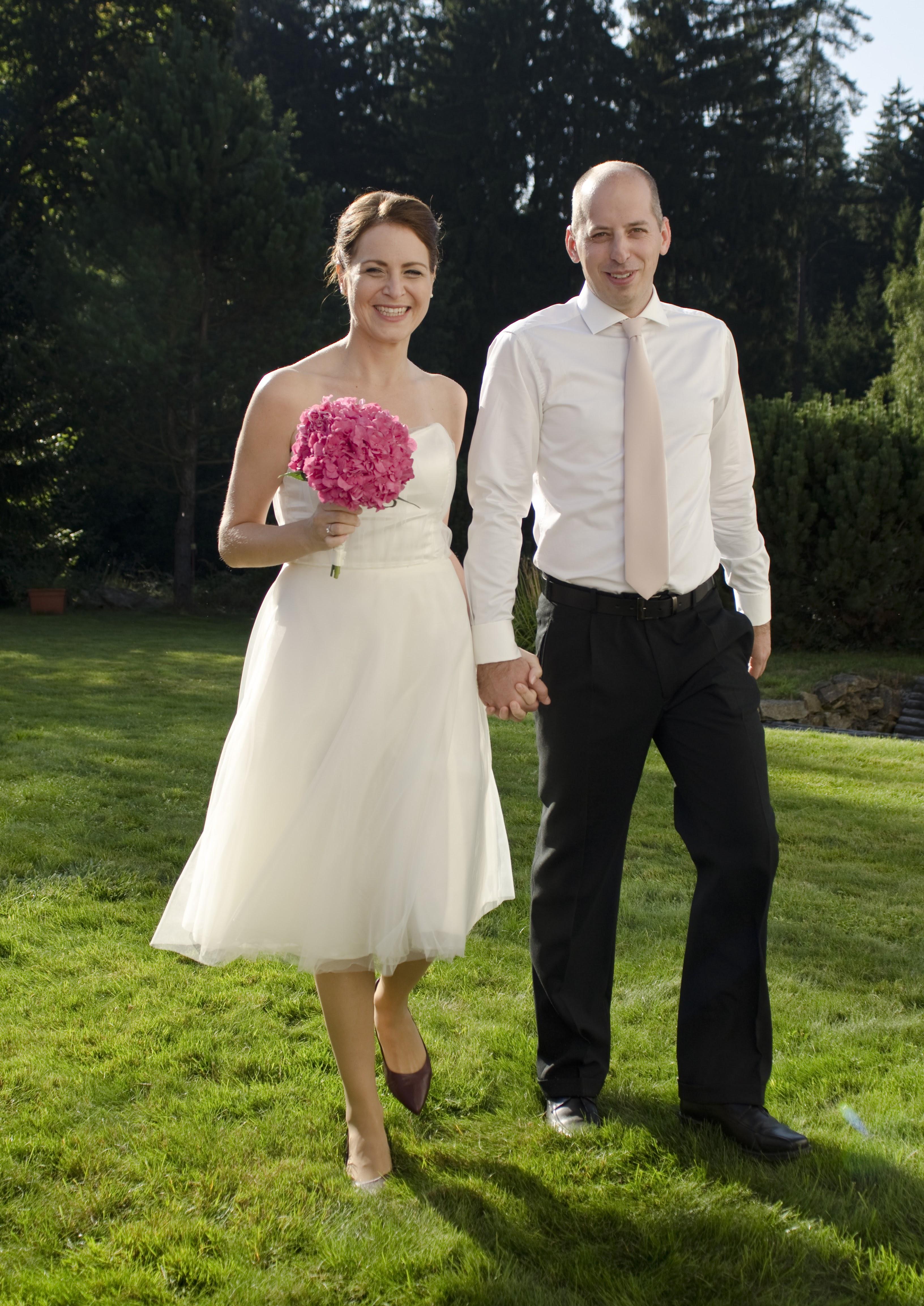 skype objednávka nevěsty orgie