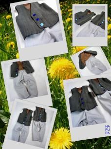 6151_058-HAPUPA-Detske-kalhoty-a-vesta-kolaz-1